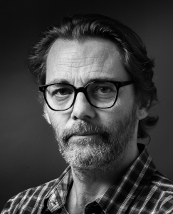 Friðrik-Erlings-sv_portrett